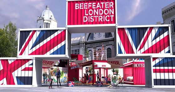 Beefeater-London-District