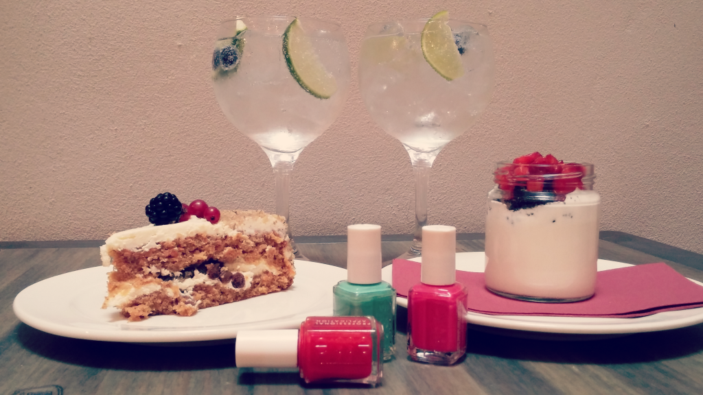 cakes-and-tonics-saporem
