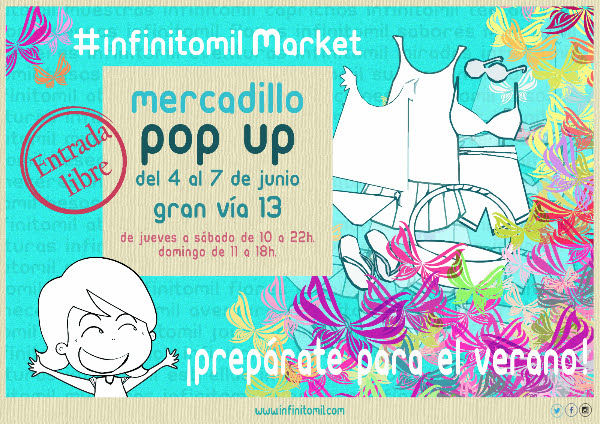 pop-up-infinitomil-verano