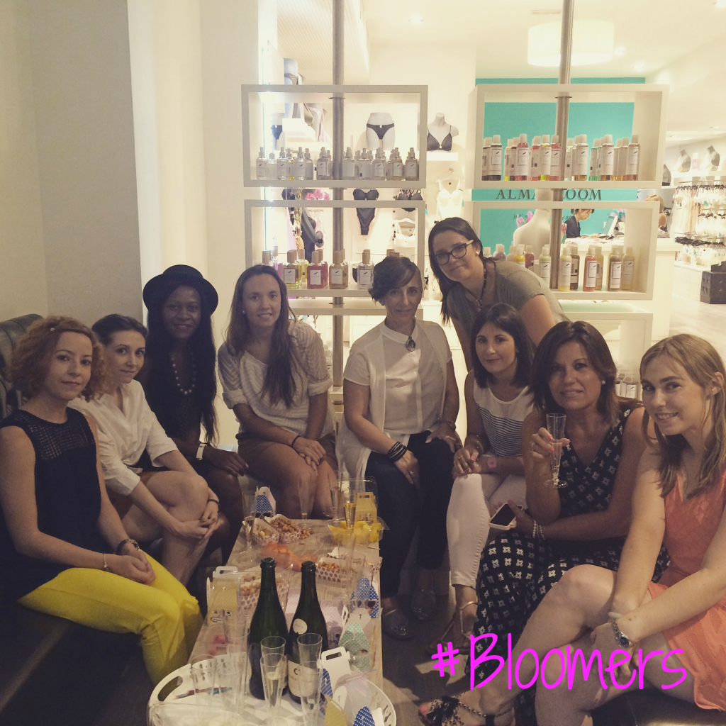 equipo-bloomers-alma-bloom