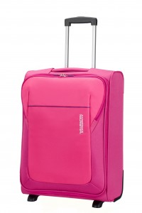 maleta-sanfrancisco-hot-pink