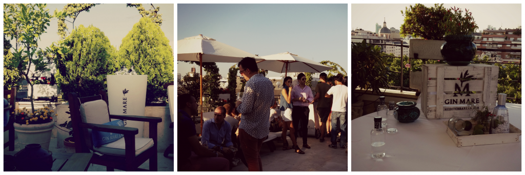 rooftop-gin-mare-madrid