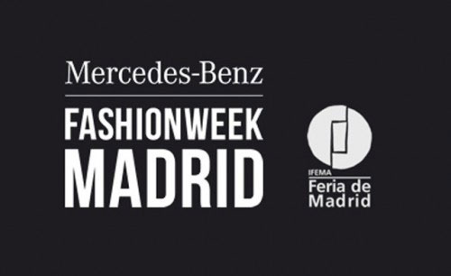 mercedes-benz-fashion-week-madrid-2015