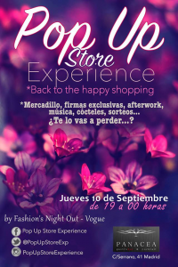 pop-up-store-experience-septiembre