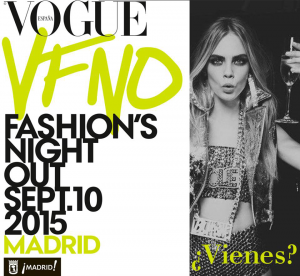 vogue-fashion-nigh-out-2015