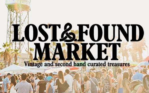 lost-found-market