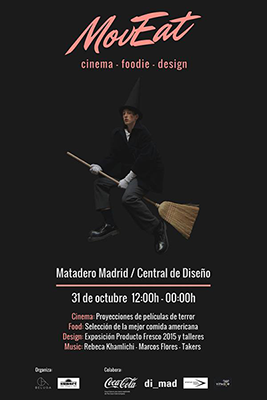moveat-cine-matadero-madrid