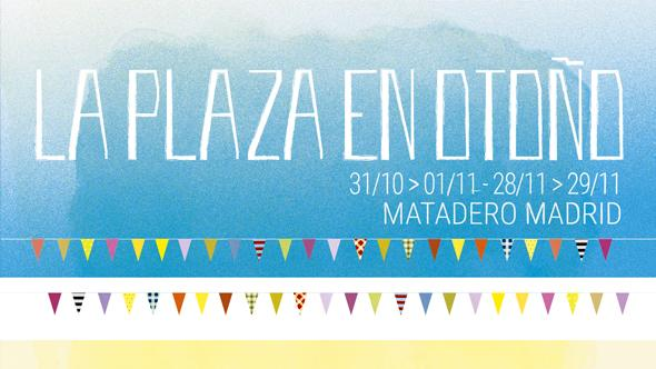 laplazaenotono_3_final_web