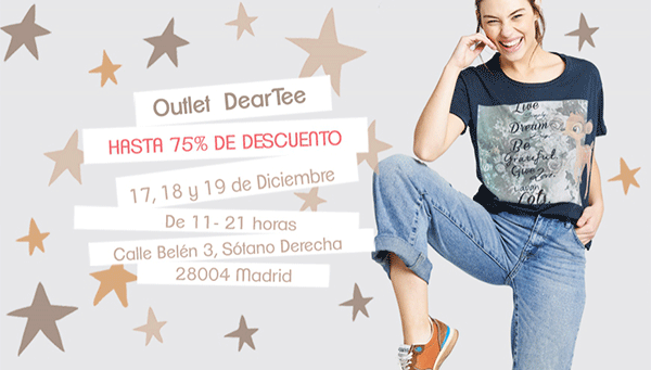 outlet-dear-tee