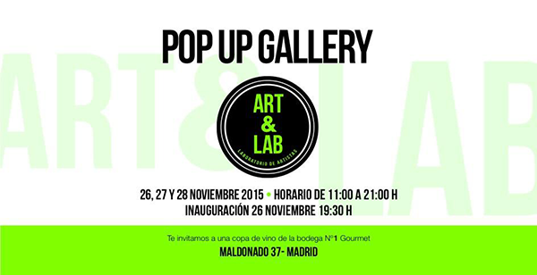 pop-up-art-gallery