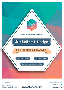 unico-infinitomil-2015