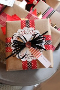 regalo-kraf-pinterest