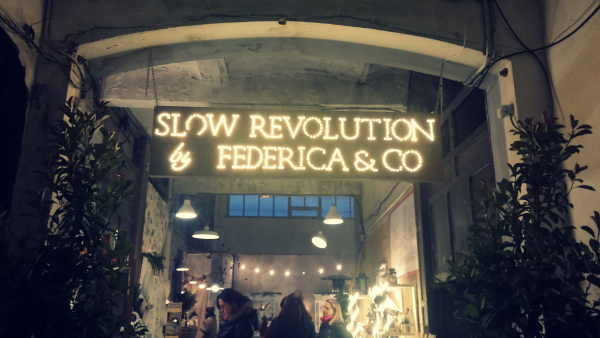 slow-revolution-madrid