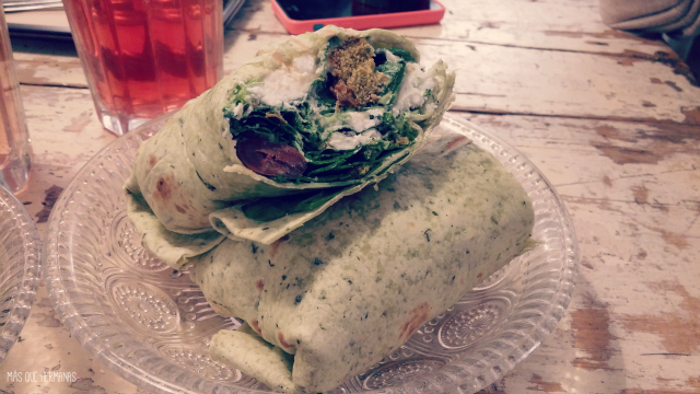 wrap-ninja-panela-and-co