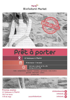 INFINITOMIL-MARKET-PRET-A-PORTER