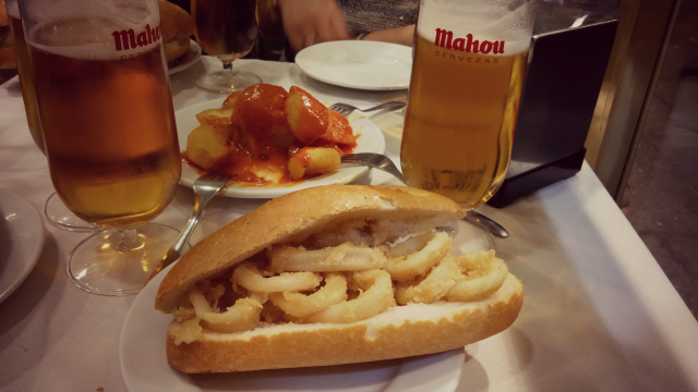 bocadillo-calamares-plaza-mayor