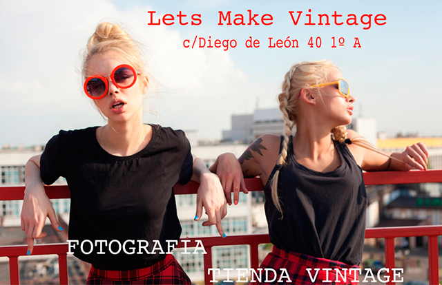 lets-make-vintage-sunday-market