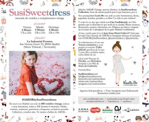susi-sweet-dress-marzo-madrid