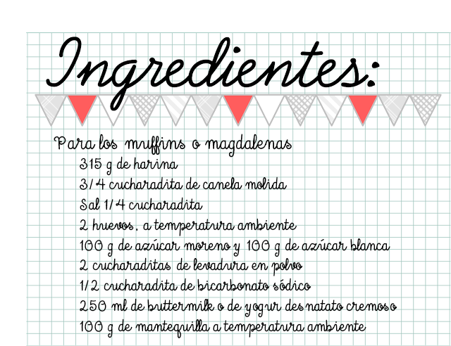 ingredientes-masa-muffins