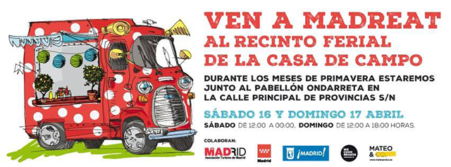 madreat-abril