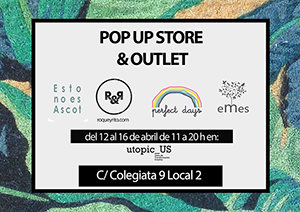 pop-up-store-utopicus