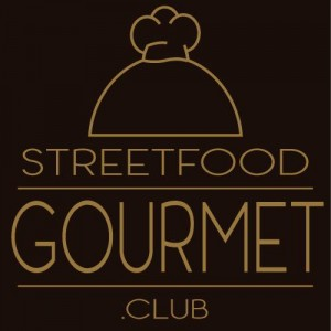 street-food-gourmet-club
