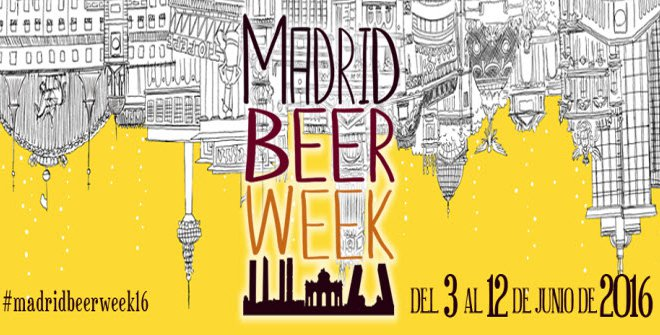 madrid_beer_week_2016