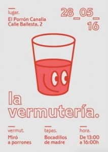 vermuteria-pop-up-el-porron-canalla