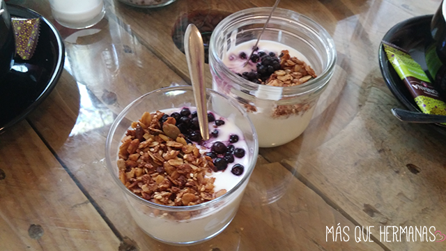yogur-granola-cafe-mur