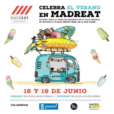 madreat-junio