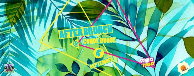 after-brunch-conde-duque-septiembre-16