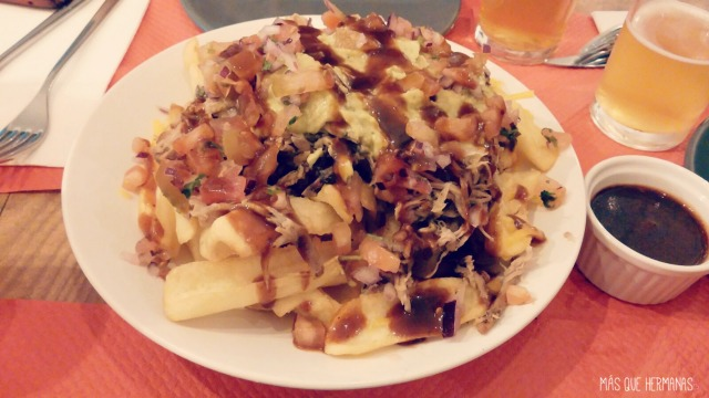 polled-pork-fries-la-casa-tomada