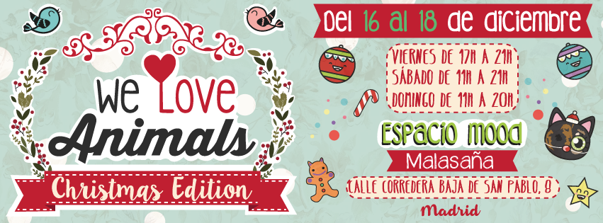 we-love-animals-navidad-216