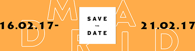 MBFWM-2017-Save-the-Date
