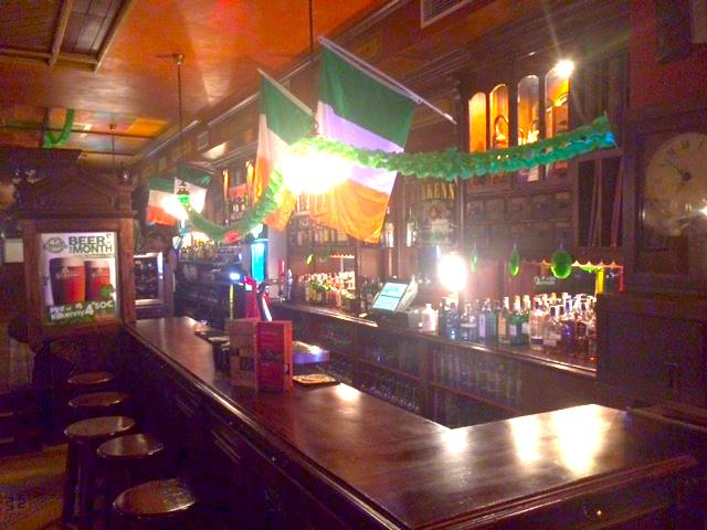 oneills_irish_pub_madrid_stpatricks