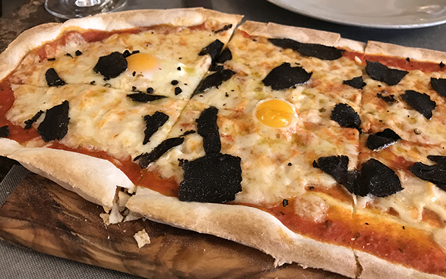 pizza_tartufo_Fina catalina