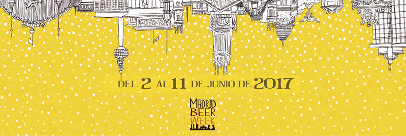 Madrid_beer_week_2017_principal