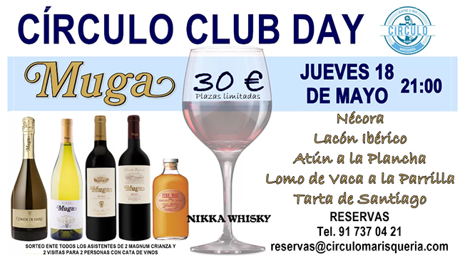 maridaje_club_day_mayo