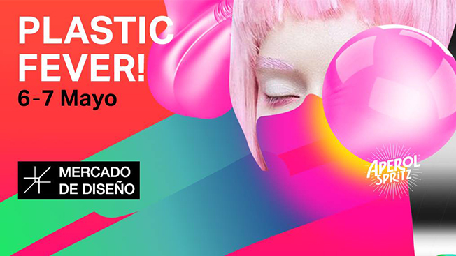 plastic_fever_abril_2017_Madrid