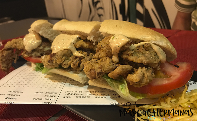 Poboy_cangrejo