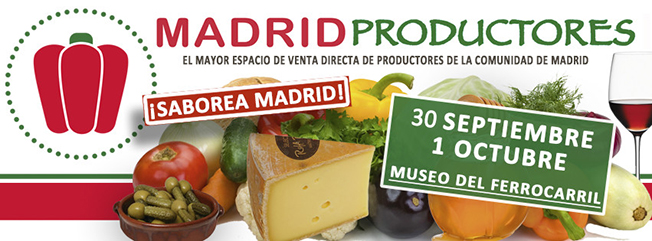 mercado_productores_ed31