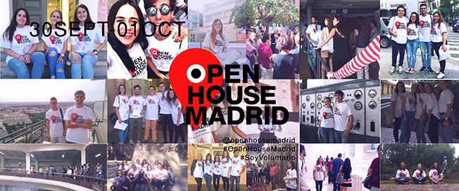open_house_madrid_2017