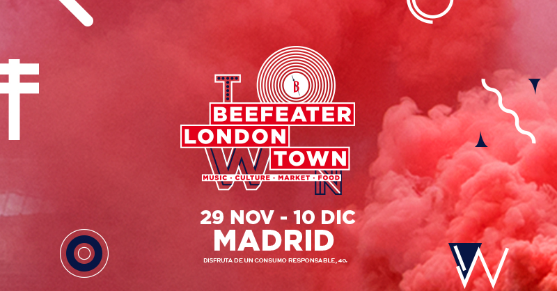 beefeater_town_london