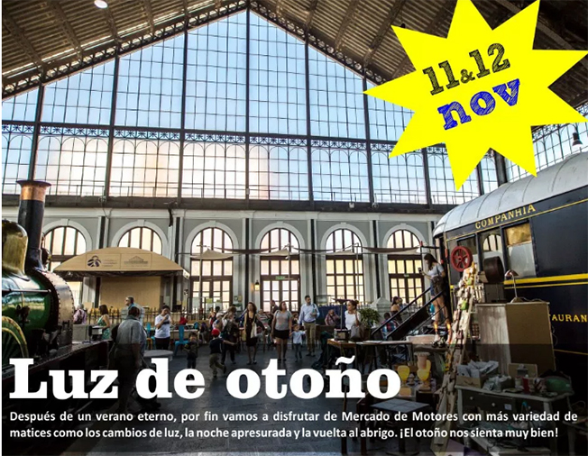 mercado_motores_nov_2017