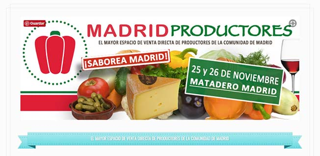 mercado_productores_nov2017