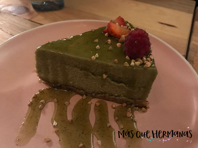 Matcha_lover_super_chulo