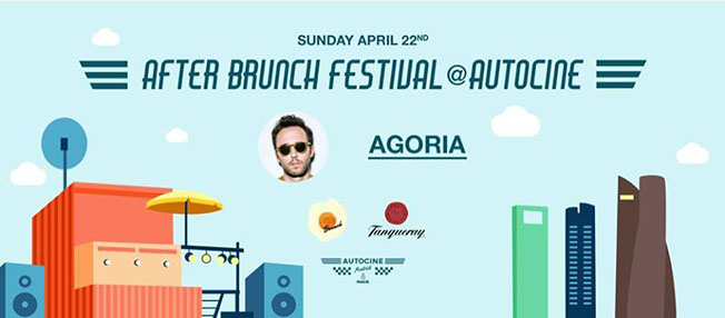 after-brunch-autocina-abril-18