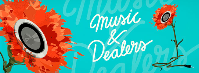 Music_and_dealers