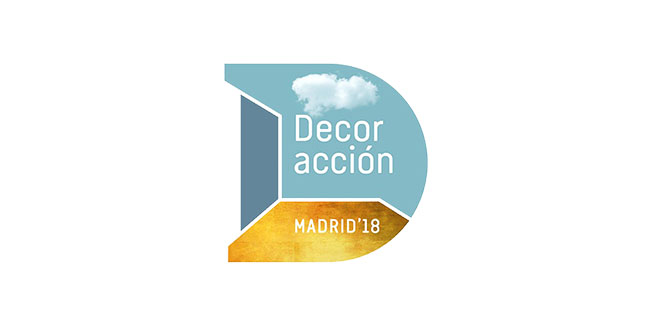 Decoraccion-2018-cartel