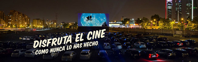 banner-autocine-madrid-race